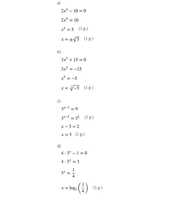 Math-Demo.Abitti